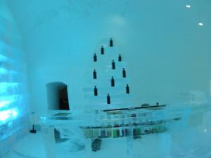 ice-bar-1