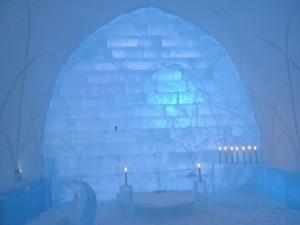 ice-chapel-41