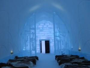 ice-chapel-51