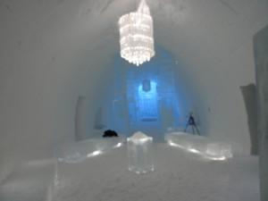 ice-hotel-31