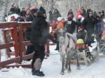 snow-festival-1